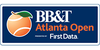 BB&T Atlanta Open, an ATP 250 tennis tournament