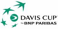 Coupe Davis Davis-cup-a