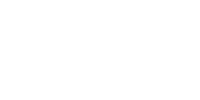 J.Safra Sarasin Swiss Open Gstaad, an ATP 250 tennis tournament
