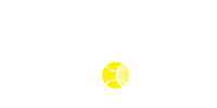 VTB Kremlin Open, an ATP 250 tournament in Moscow