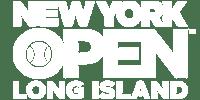 [IMG]http://www.atpworldtour.com/-/media/images/atp-tournaments/logos/newyork_tournlogo.png?h=100&la=en&w=200&hash=FEE24AAD87157B2306C96567DC3B605C06FEE69C[/IMG]