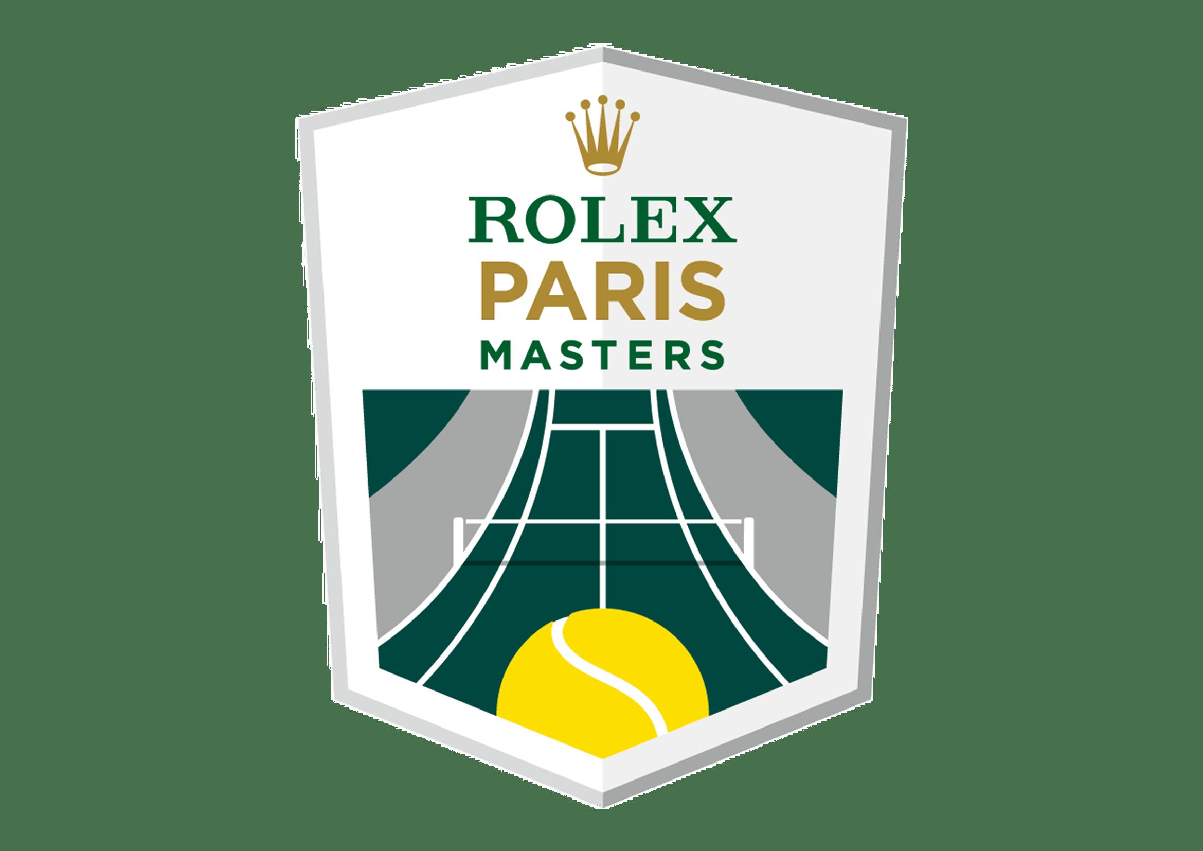 Masters 1000 Paris