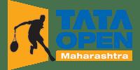 Pune 2019 - ATP 250 Pune_tournlogo