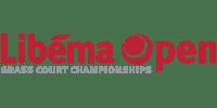ATP 'S-HERTOGENBOSCH 2018   S-hertogenbosch_tournlogo