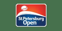 St Petersburg Open 2018 - ATP 250 Stpetersburg_tournlogo