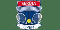 Serbia Open, an ATP 250 tennis tournament in Belgrade