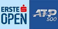 Erste Open | ATP 500 tennis tournament in Vienna
