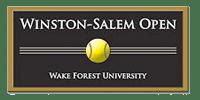 ATP Winston Salem