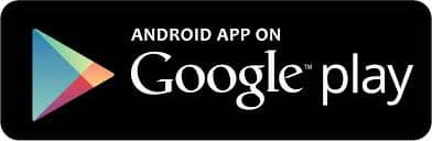 android download