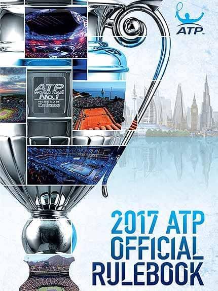 ATP Rulebook