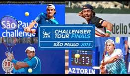 Challenger-Finals-2015-Field-Set