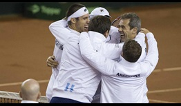 Davis-Cup-2015-QF-Saturday-Argentina