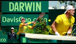 Davis-Cup-2015-QF-Saturday-Hewitt-Groth