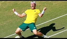 Davis-Cup-2015-QF-Sunday-Groth