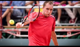 Davis-Cup-QF-2015-Friday-Darcis