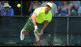 Newport-2015-Qualifying-Philippoussis