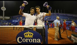 Umag-2015-Doubles-Final-Gonzalez-Sa