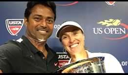 US-Open-2015-Friday-Paes