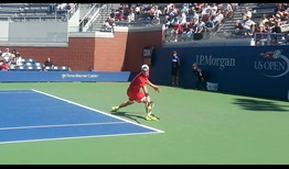 USO-Qualifying-2015-Friday-Paul
