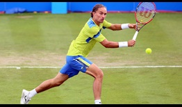 Nottingham-2015-Sunday-Dolgopolov