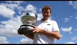 Nottingham-2015-Saturday-Istomin-Trophy
