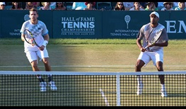 Newport-2015-Thursday-Krajicek-Ram