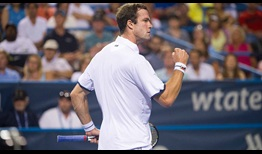 Washington-2015-Wednesday-Gabashvili