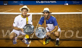 carreno-duran-2016-doubles-quito-trophy