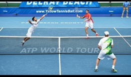 huey-mirnyi-2016-delray-thursday