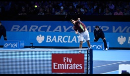 Huey-Mirnyi-Finale-2016-Thursday2-PS
