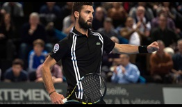 paire-marseille-2016-friday