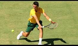 Tomic-Davis-Cup-1R-2016-Friday