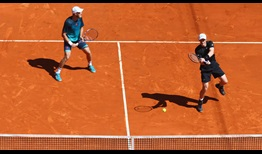 Murray-Inglot-Monte-Carlo-2016-Monday-Doubles