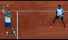bopanna-mergea-monte-carlo-2016-wednesday