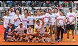Nadal-Lopez-Safin-Madrid-2016-Charity-Match