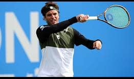 Jaziri-Nottingham-2016-Monday