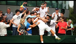 willis-crowd-wimbledon-2016
