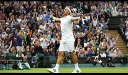 willis-celebration-wimbledon-2016-wednesday