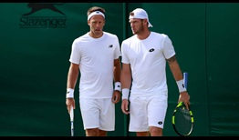 Lindstedt-Groth-Wimbledon-2016-Friday