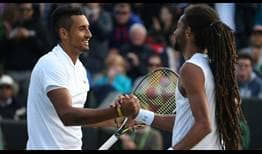Kyrgios-Brown-Wimbledon-2016-Friday