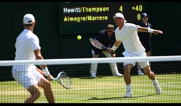 Hewitt-Wimbledon-2016-Saturday3