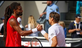 Brown-Ferrer-Bastad-2016-Friday