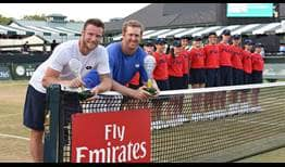 Groth-Guccione-Doubles-Newport-2016-Trophy