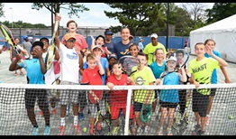 Dolgopolov-Kids-Day-Washington-2016