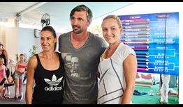 Ivanisevic-Umag-2016-Wednesday