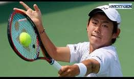 Nishioka-Atlanta-Friday-2016
