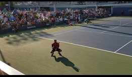 US-Open-Qualifying-2016-Darcis4-