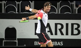 Jaziri-Metz-2016-Thursday