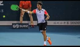 Jaziri-Shenzhen-2016-Wednesday