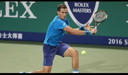 Pospisil-Shanghai-2016-Wednesday